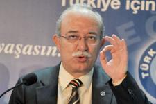 Eğitim-Sen Başkanı İsmail Koncuk'tan çarpıcı açıklamalar!