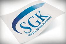 SGK maaşınızı geri isteyebilir!