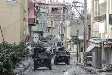 PKK'nın hain Silvan planı deşifre oldu!