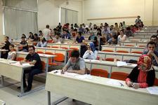 2016 KPSS sınavları ne zaman işte sınav takvimi