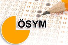 2016 ÖABT sınavı kaç alanda uygulanacak?