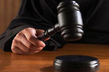 Mağdur duruma düşen davacı ne yapmalı?