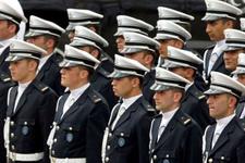 Polis Akademisi sonuçları açıklandı
