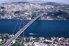 Köprü'de 2 ay işkence!
