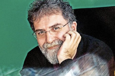Ahmet Hakan'dan 'ama'lı hükümet yapmadı yazısı