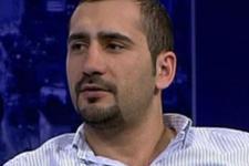 Ümit Karan'dan çok konuşulacak Galatasaray itirafları