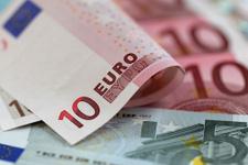 Kıbrıs Türkleri Euro'ya geçecek!