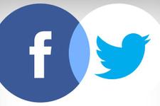 Sosyal medyadaki yavaşlama mahkemelik!