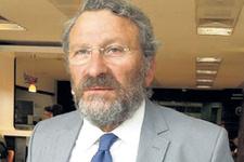 Emekli Oramiral Güner'e beraat