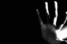 Şok iddia! 100 kadına tecavüz edildi