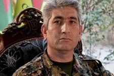 YPG'den Salih Müslim'e ilginç tepki!