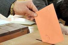 Son seçim anketinde partilerin oy durumu!