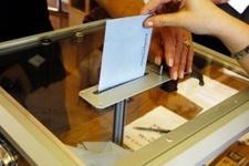 1 Kasım seçim anketi sonucu milliyetçi oylar...