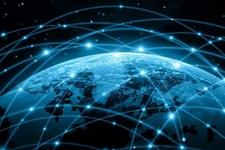 Çin'den ABD'ye siber saldırı iddiası