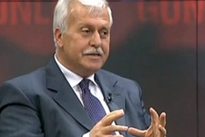 AK Parti son on günde ne yapmalı?