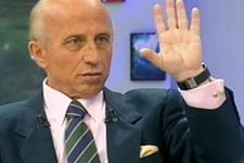Küfür eden Yaşar Nuri Öztürk'ü kızdıracak yazı