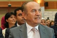 Kadir Topbaş'tan İstanbullulara müjde! Yüzde 50 indirimli