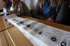 Sivas seçim sonuçları 1 Kasım 2015 nasıl çıkar?
