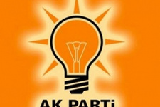 AK Parti bölünmez hayal kurmayın!