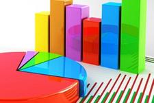 ORC seçim anketi sonucu partilerin oy oranları
