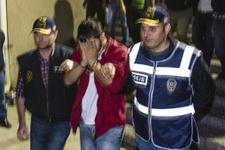 Ankara saldırısında 4 tutuklama daha!