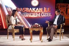 Davutoğlu'ndan o iddialara cevap!