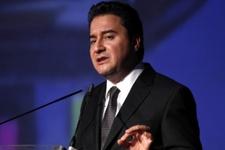 Ali Babacan: 1 Kasım'ı kararsızlar belirleyecek!