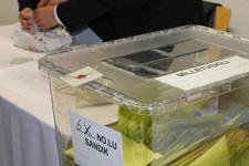 Metropoll en son seçim anketi AK Parti oy oranı ne oldu?