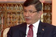 Davutoğlu 3. seçim için net konuştu!