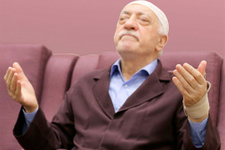 Allah'ın Gülen Cemaat'ine gelmeyen yardımı