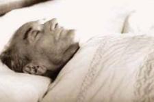 Mustafa Kemal Atatürk'ün ölmeden önceki son sözü!