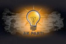 AK Parti'nin 'yeni anayasa' için B planı