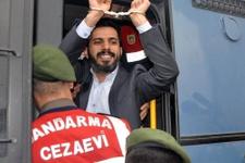Mehmet Baransu cemaat itirafçısı mı oldu?