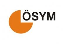ÖSYM YGS ve LYS üniversite taban puanları listesi