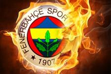 Fenerbahçe'de bir sakatlık daha!