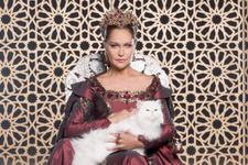 Kösem Sultan Muhteşem Yüzyıl ilk bölüm olaylı!