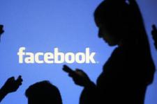 Facebook'tan ortalığı karıştıracak uygulama