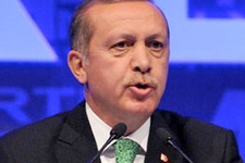Erdoğan'ın eski danışmanından 'Reis ve Gülen' yorumu