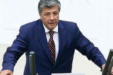 CHP'de flaş gelişme Genel Başkan adayı oldu