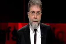 Ahmet Hakan'ın  programına PKK cezası!