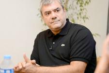 CHP'ye yeni başkan Yılmaz Özdil açıkladı