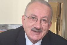 Uyuşturucudaki korkunç rakam Mahmut Gül açıkladı!