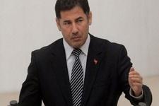 MHP'de Sinan Oğan 500 imza topladı
