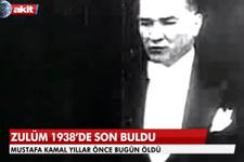 Akit Tv'ye kötü haber! Türkiye erişimi engellendi
