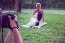 Esra Erol kaç aylık hamile instagram resimleri