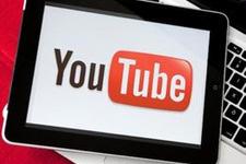 YouTube artık paralı olacak kullanıcılar dikkat