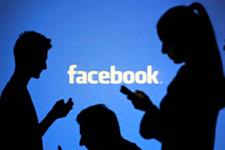 Facebook'tan Paris terör saldırısı için uygulama