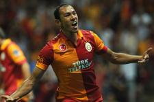 Galatasaray yönetiminden Umut kararı