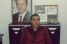 Osmanlı Ocakları'ndan çok konuşulacak CHP çıkışı