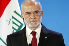 Irak'tan Paris saldırısıyla ilgili uyarı